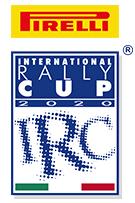 b2ap3_small_logo-irc